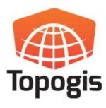 Topogis