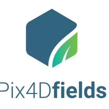 pix4dfields3