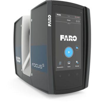 faro-focus-s-350-laser-scanner-c